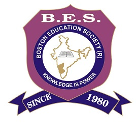 BOSTON EDUCATION SOCIETY(R)